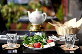 restaurant cuisine authentic cuisine hana restaurant hstead