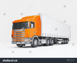 Big Cargo Truck Transporting Goods Isolated Stock Illustration ... Ford Cargo 2428e V10 Truck Farming Simulator 2019 2017 2015 Mod Download Cargo Truck Png Hq Png Image Freepngimg Free Images Cargo Trucking Logistics Freight Transport Land Amazoncom Aoshima Models 132 Hino Profia 4axel Heavy Freight Intertional Road Check Enforcement Focuses On Securing In Iveco 6 M3 Tipper For Sale Or Swap A Bakkie Buy Mini Product Alibacom Ford Trucks 1848t Euro Tractor 2016 Exterior And Transparent All How H5 Powertrac Building Better Future 2533 Hr Norm 3 30400 Bas
