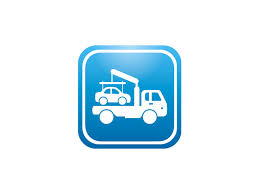 100 Tow Trucks San Antonio Cheap Tow Truck Near Me In Roadside Assistance 24