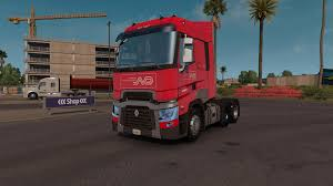 RENAULT T 0.9.1.3 - American Truck Simulator Mods, ATS Mods New Scania S Serries Ets 2 Mod Trucksimorg 2016 Chevy Silverado 3500 Hd Service V 10 Fs17 Mods Volvo Vnl 780 Truck Shop V30 127 Mod For Home The Very Best Euro Simulator Mods Geforce Lvo Truck Shop V30 Mod Ets2 730 Red Fantasy Skin American Western Star Rotator V Farming 17 Fs 2017 Tuning V14 Gamesmodsnet Cnc Fs15 You Can Buy This Jeep Renegade Comanche Pickup On Ebay Right Now 65 Ford F100 Shop Truck Hot Rods Pinterest