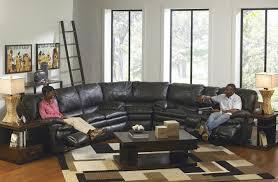 Berkline Reclining Sofa Microfiber by Berkline Sofa Marvelous As Lazy Boy Sofa For Microfiber Sofa