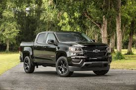 Building On Foundation: 2016 Chevy Colorado Is Unique, Confident And ... Mitsubishi Sport Truck Concept 2004 Picture 9 Of 25 Cant Afford Fullsize Edmunds Compares 5 Midsize Pickup Trucks 2018 Gmc Canyon Denali Review Ford F150 Gets Mode For 2016 Autotalk 2019 Sierra Elevation Is S Take On A Sporty Pickup Carscoops Edition Raises Bar Trucks History The Toyota Toyotaoffroadcom Ranger Looks To Capture Truck Crown Fullsize Sales Are Suddenly Falling In America The Sr5comtoyota Truckstwo Wheel Drive Best Nominees News Carscom Used Under 5000