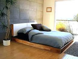 Diy Bedside Tables Fantastic Farmhouse Bedside Table And Best