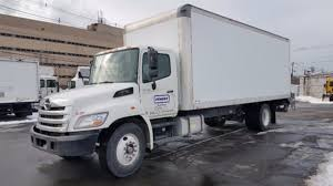 Hino 268 Van Trucks / Box Trucks In New Jersey For Sale ▷ Used ... Box Trucks For Sale Dual Axle 2003 Ford F450 Single Truck For Sale By Arthur Trovei 2005 E350 Diesel Only 5000 Miles Used In El Paso Tx New Intertional Van Isuzu Npr Saledieselnew Tires Brakeslift Commercial 1998 4900 Jackson Mn F198 Craigslist 2017 Freightliner M2 Under Cdl Greensboro Two Wellcaredfor Future Harvest A 2007 Chevrolet C6500 At Texas Center Serving