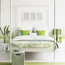 feng shui farben im schlafzimmer vertrauen sie ihrer intuition