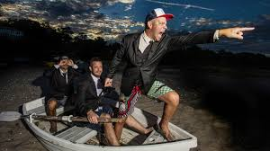 Spirit Halloween Bakersfield California Ave by Badfish Tribute To Sublime San Diego Tickets N A At House Of