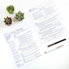 The Best Fonts To Use For Your Resume - Write Styles Remarkable Resume Examples Skills 2019 Should A Graphic Designer Have Creative Zipjob Templates Best Template 2017 Simple What Are The For Career Search Example Inspirational Good It Awesome Luxury Free Word Of Great Elegant Rumes Format Updated Latest Download Xxooco Ideas Microsoft Best Resume Mplates 650841 Top Result Amazing