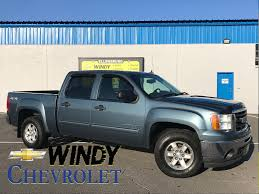 Ellensburg - Used GMC Yukon Denali Vehicles For Sale 2011 Gmc Sierra 3500hd Photos Informations Articles Bestcarmagcom For Sale In Columbia Sc At Jim Hudson Gmc Denali 2500hd Duramax Diesel 4x4 7 Procomp Lift 2500 4dr 4wd Crew Cab Milwaukie Trevor Davis Exotic Motors Midwest Hd King 1500 Hybrid Review Ratings Specs Prices And 3500 Lifted Dually Filegmc Acadia 05062011jpg Wikimedia Commons Wikipedia 2500hd Price Reviews Features Stock 265275 Near Sandy Rating Motortrend