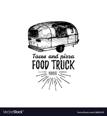 Vintage Mexican Food Truck Logo Tacos Icon Vector Image Amazing Auto Truck Logo For Sale Lobotz Man Truck Lion Logo Made From Quality Vinyl Vinyl Addition Festival 2628 July 2019 Hill Farm A Mplate Of Cargo Delivery Logistic Stock Vector Art Vintage Mexican Food Tacos Icon Image Nusa Dan Template Menu Barokah Arlington Repair Dans And Monster Codester Heavy Trucks Company Club Black And White Trucks Dump Isolated On Background Your Web Mobile Food Set Download