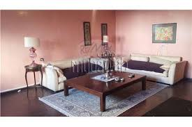 appartement 4 chambres appartement 4 chambres maarif extention mubawab