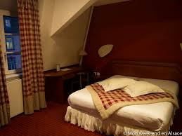 hotel strasbourg dans chambre hôtel suisse in strasbourg traditional atmosphere at the