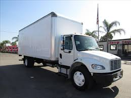 FREIGHTLINER MED & HEAVY TRUCKS FOR SALE 2003 Freightliner Fl70 26 Cargo Truck Sales For Less 2017 M2 Box Under Cdl Greensboro Freightliner Box Van Truck For Sale 1309 Used 2009 Columbia In Ga 1723 2005 Tandem Axle Sale By Arthur Trovei Step Van Walkin Cutaway Dealer Fedex Trucks Sale 2012 106 Medium 3880 Refrigerated Intertional 4300 26ft 2019 Business Class 26000 Gvwr Box 2007 Argosy Cabover Thermo King Reefer De 28 Ft