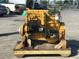 NEW CAT 3116 TRUCK ENGINE FOR SALE IN FL #1133 Used Heavy Equipment Sales North South Dakota Butler Machinery 2008 Caterpillar 730 Articulated Truck For Sale 11002 Hours Non Cdl Up To 26000 Gvw Dumps Trucks Dp30n Forklift Truck Used For Sale 2012 Cat Ct660l Polk City Flfor By Owner And Trailer 2014 Roll Off 016129 Parris Garbage Used 1989 3406 Truck Engine For Sale In Fl 1227 New 795f Ac Ming Offhighway Carter Dump N Magazine Western States Cat Driving The New Ct680 Vocational News