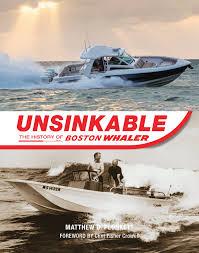 Nadine Yacht Sinking 1997 by Bill U0027s U003ci U003esydney Food U003c I U003e For A Food Obsessed Generation Covering