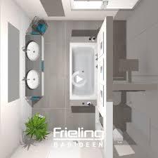 mount alta 3 gazebo bathroom decor apartment modern