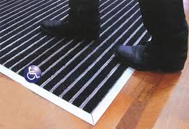 magasin de tapis tapis d entree de magasins professionnels carrelage design le