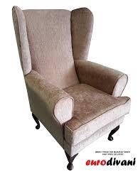 Orthopedic High Seat Chair (21