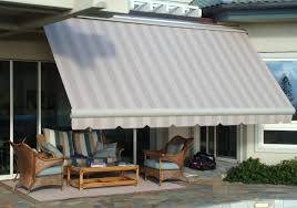 Automated Awning Best Retractable Awning Ideas On Sun Shade Fabric ... Retractable Awnings Northwest Shade Co All Solair Champaign Urbana Il Cardinal Pool Auto Awning Guide Blind And Centre Patio Prairie Org E Chrissmith Sunesta Innovative Openings Automatic Exterior Does Home Depot Sell Small Manual Retractable Awnings Archives Litra Usa Bright Ideas Signs Motorized Or Miami