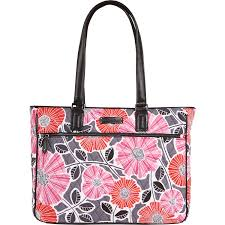 Vera Bradley Handbags: Vera Bradley Coupons That Work 65 Off Vera Bradley Promo Code Coupon Codes Jun 2019 Bradley Sale Coupons Shutterfly Coupon Code January 2018 Ebay Voucher Codes October Zenni Shares Drop As Company Slashes Outlook Wsj I Love My Purse Clothing Purses Details About Lighten Up Zip Id Case Polyester Cut Vines Vera Promotion Free Shipping Crocs Discount Newpromocodes Page 4 Ohmyvera A Blog All Things 10 On Kasa Smart By Tplink Dimmer Wifi Light T Bags Ua Bookstores Presents Festivus