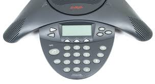 Avaya 1692 IP Conference Telephone - Buy Business Telephones & Systems 1692 Ip Voip Conference Phone 700473689 1 Year Warranty Lot New Meetgpoint Snom Technology Avaya 2410 Business Telephone Sales 9630 Office 9630d01a1009 4690 Station 2306682601 Polycom B189 Sip 9621 Phone From Canadas Telecom Experts In Amazoncom Cx3000 For Microsoft Lync System With 6 Phones