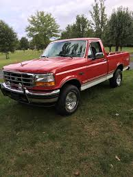 1996 Ford F150   GAA Classic Cars Parting Out 1996 Ford F450 4x4 75l Efi 460 V8 E40d Automatic F250 73 Diesel Service Body Sas Motors Post Pics Of Your 801996 Trucks F150 Forum Ohio Game Fishing Your Resource Cl302 Super Cab Specs Photos Modification Info At Ford 159px Image 11 This Classic F350 Still Shines After 4000 Miles Xlt Ext Cab Long Box 4x4 136k Miles Local 50 5vel Xlt Excelentes Cdiciones Ao Ford F150 2 Inch Lift Community 236px 4