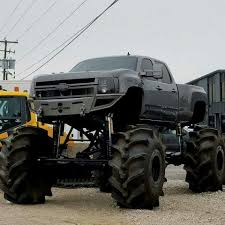 100 Chevy Mud Trucks For Sale Pin By Colton On 4x4 Trucks Diesel Trucks