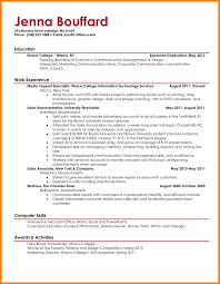 Resume Template For Students. Resume English Resume Template ... College Student Resume Mplates 2019 Free Download Functional Template For Examples High School Experience New Work Email Templates Sample Rumes For Good Resume Examples 650841 Students Job 10 College Graduates Proposal Writing Tips Genius You Can Download Jobstreet Philippines 17 Recent Graduate Cgcprojects Hairstyles Smart Samples Gradulates Of