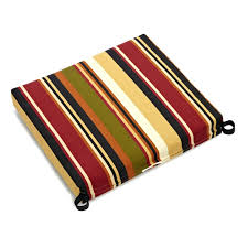 Target Outdoor Cushions Australia by Squa Target Outdoor Lounge Chair Cushions Australia Pillow Covers