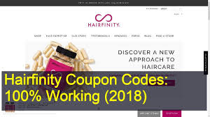 Hairfinity Coupon Codes: 100% Working (2019) - YouTube Brew Thru Coupon Code Wild Bird Center Boulder Code Promotion Process Flow Europlates Com Cheapbats Discount Docuprint Codes Hairfinity Promo Save 10 Valid 52114 52514 Taggarts Holloway House Coupons Best Outlet Shopping La Vanatei Cosmetics Coupon Ibiza Hair Cherry Culture April 2018 Double Store 3 Arm And Hammer Pag Ibig Loyalty Card Discounts Ocean Park Gamecouk My Monogram Necklace Ezcontactsusa Queen Bee Tickets Promo Clif Crunch Bar By Guess Fnp Mastery