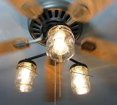 Hampton Bay Ceiling Fan Shades by Ceiling Fans Ceiling Fan Replacement Globes Harbor Breeze