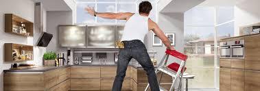 küchenunfälle und wie sie sich davor schützen können