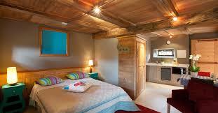 alsace chambre d hotes gîte de charme ottmarsheim alsace la tuilerie