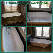Sacramento Bathtub Refinishing Contractors by K U0026b Tub Restoration U0026 Home Remodeling 12 Photos Contractors
