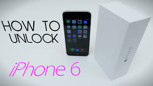 How To Unlock iPhone 6 Any Carrier or Country 4K