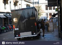 Ups Vehicle Delivery Van Stock Photos & Ups Vehicle Delivery Van ... Big Data Case Study How Ups Is Using Analytics To Improve Fedex And Agree On The Truck Situation Wsj Leaked Photos Show Oklahoma City Driver Having Sex In Truck 20 21 Inch Toilet By Convient Height Ada Tall Comfort Now Lets You Track Packages For Real An Actual Map The Verge Amazon Rolls Out Delivery Vans Compete With Time Union Touts Tentative Deal Transport Topics Your Wishes Delivered Driver A Day Youtube Seeks Ease Ties With Showcases New Drone Fucks Up Paves Way Better Service Faster Development Vs Part 3 Differences Between Networks Idrive Logistics