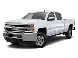 2016 Chevrolet Silverado 2500HD In Reno | Champion Chevrolet Long Combination Vehicle Wikipedia Semi Trucks In Rapid City Turnpike Double Special Youtube 41 Trucks A3 70 Ton Ridecontrol Freight 56 Wb33 Whls 2017 Chevrolet Silverado 2500hd 4x2 Work Truck 4dr Cab Sb Magliner 500 Lb Capacity Selfstabilizing Alinum Hand 10 Randolph United States June 02 2015 Peterbilt Truck With Double Aeroklas Leisure Hard Top Canopy Toyota Hilux Mk68 052016 3 X Cabstar 20 Cab For Sale Pinetown Public Ads Deck Tilt And Slide Recovery For Hire Mv Kenworth W900 Dump Black New Ray 11943 132 Scale Adouble 855t Muscat 2016 Reno Champion