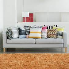karlstad sofa bed cover karlstad sofa bed cover bemz