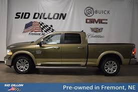 Pre-Owned 2014 Ram 1500 Longhorn Crew Cab In Fremont #2U15375 | Sid ... 2014 14 Dodge Ram 1500 Sport Pickup Truck Triple Black Diesel First Look Trend Used Tradmanexpress For Sale Fort Loramie Oh Comfortable Crew Cab 2500 Hd 64l Hemi Delivering Promises Review The Power Wagon Laramie 4x4 Test Car And Driver Or Which Is Right For You Ramzone Next Generation Of Clydesdale Fast 2016 Inspirational Reviews Rating Slt City Pa Pine Tree Motors Ram Express Battle Creek Mi Kalamazoo Grand Rapids Ecodiesel Drive Review Autoweek