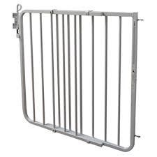 Summer Infant Decorative Extra Tall Gate by Summer Infant 36 In H Extra Tall Walk Thru Multi Use White Gate