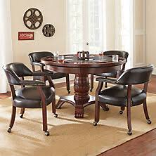 Dining Room Sets Under 1000 Dollars by Dining Tables U0026 Sets Sam U0027s Club