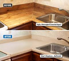 New Surface Bathtub Refinishing Sacramento by Are Your Countertops Chipped Damaged Or Just Plain Ugly Did You