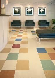 brilliant commercial grade vinyl tile flooring inside commercial