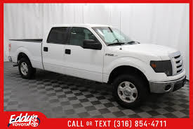 Used 2011 Ford F-150 For Sale | Wichita KS Used Cars Lawrence Ks Trucks Auto Exchange 2016 Chevrolet Silverado 1500 Ltz For Sale Near Minneapolis Garden City Car Specials Lewis Nissan Midway Motors In Hutchinson Great Bend Pratt Wichita New Maxima For Orr Of 1985 Peterbilt 359 Dump Truck Item Dc0655 Sold March 22 Vehicles Topeka Dealer And Davismoore Chrysler Sterling L8500 Sale Price 33400 Year 2005 Ram 2014 Dodge 2500 By Owner 67213