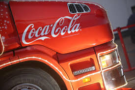 Holidays Aren't Coming? Campaigners Call For Coca-Cola Christmas ... Cacola Christmas Truck Tour 2017 Every Stop And Date Of Its Uk The Has Come To Cardiff Hundreds Qued See Bah Humbug Will Skip Lincoln This Year See The Truck Holidays Are Coming Yulefest Kilkenny Metropole Market 10 Things Not Miss Coca Cola Rc Trucks Leyland Tamiya 114 Scale Is Rolling Into Ldon To Spread Love Wallpapers Stock Photos Hits Building In Deadly Bronx Crash Delivering Happiness Through Years Company Lego Ideas Product Ideas Mini Lego