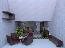 Free photo Furniture 3d Max Interior Design Pretty Home Max Pixel