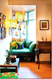 Indian Style Living Room Home Decor Decorating Ideas Get Simple D On Interior