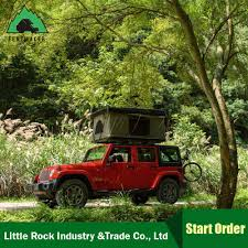 China 4X4 Truck Camping Car Outdoor Hard Shell Roof Top Tent - China ... Pitch The Backroadz Truck Tent In Your Pickup Thrillist New Waterproof Outdoor Shelter Car Gear Shade Canopy Tents Rightline Mid Size Long Bed Two Person Reviews 11 Best Of 2019 Camping Mastery 2018 Gmc Sierra 1500 Denali Review Cure For The Tents Truck Amazoncom Vehicle Camping At Us On Pickup Truck Bed Tent Suv Camping Outdoor Canopy Camper Napier Outdoors Vehicle Sales Promotions Pick Up Accsories 2 3 Burgess Out In Woods With Honda Ridgeline Jeep Roof Top Tuff Stuff Rooftop For Sale