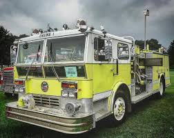 Sweet Old Fire Truck!!   EMT-ParaMedic & Fire   Pinterest   Fire ... Vintage Fire Trucks At Big Rig Show Old Cars Weekly Custom Model Trucks I Have 4 Fire To Sell In Shreveport Louisiana As Part Of My Old Toy These Days Mine And Rare Responding Compilation Part 24 Youtube And A Tractor Pirsch Truck This Is One The Fine Flickr Departments Replace Antique With 1m Grant Morehead 34yearold Ladder Truck News Love Imgur