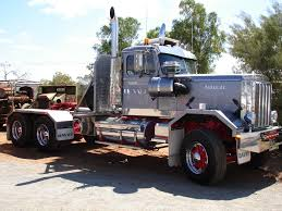 Pin By Max C On Australian Trucks #2 | Pinterest | Rigs, Biggest ... 2016 Truckers Choice 1972 Brockway 361 Youtube Trucks Message Board View Topic Pic Of The Looking At 257 1963 1964 1965 Truck 44bd Gas Engine Sales Folder 411 Rear From Premier Subaru Ptssubaru City 2017 Outback 2 5i Premier Historic Drill Team Trucks Long Island Fire Truckscom 776 Heavyhauling Pinterest Rigs In Action 2010 Part 3 Autocardumptruckforsale Autocar Commercial 1987 1974 N361ll80424 For 1949 260xw Iowa 80 Museum Trucking
