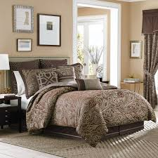 California King Bed Sets Walmart by Bedroom Cozy California King Comforter For Bedroom Ideas